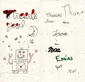 thank_you_from_holualoa_elementary_school's_first_robotics_program.jpg