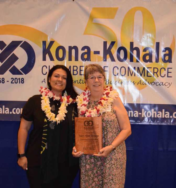 TMT_wins_Kona-Kohala_Chamber_of_Commerce_Award_2.jpg