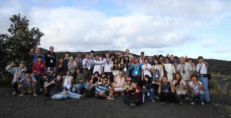 first_pacific_astronomy_and_engineering_education_summit_a_success_-_hilo_hosted_high_school_students_from_china__japan__india__canada_and_hawaii_island_.jpg