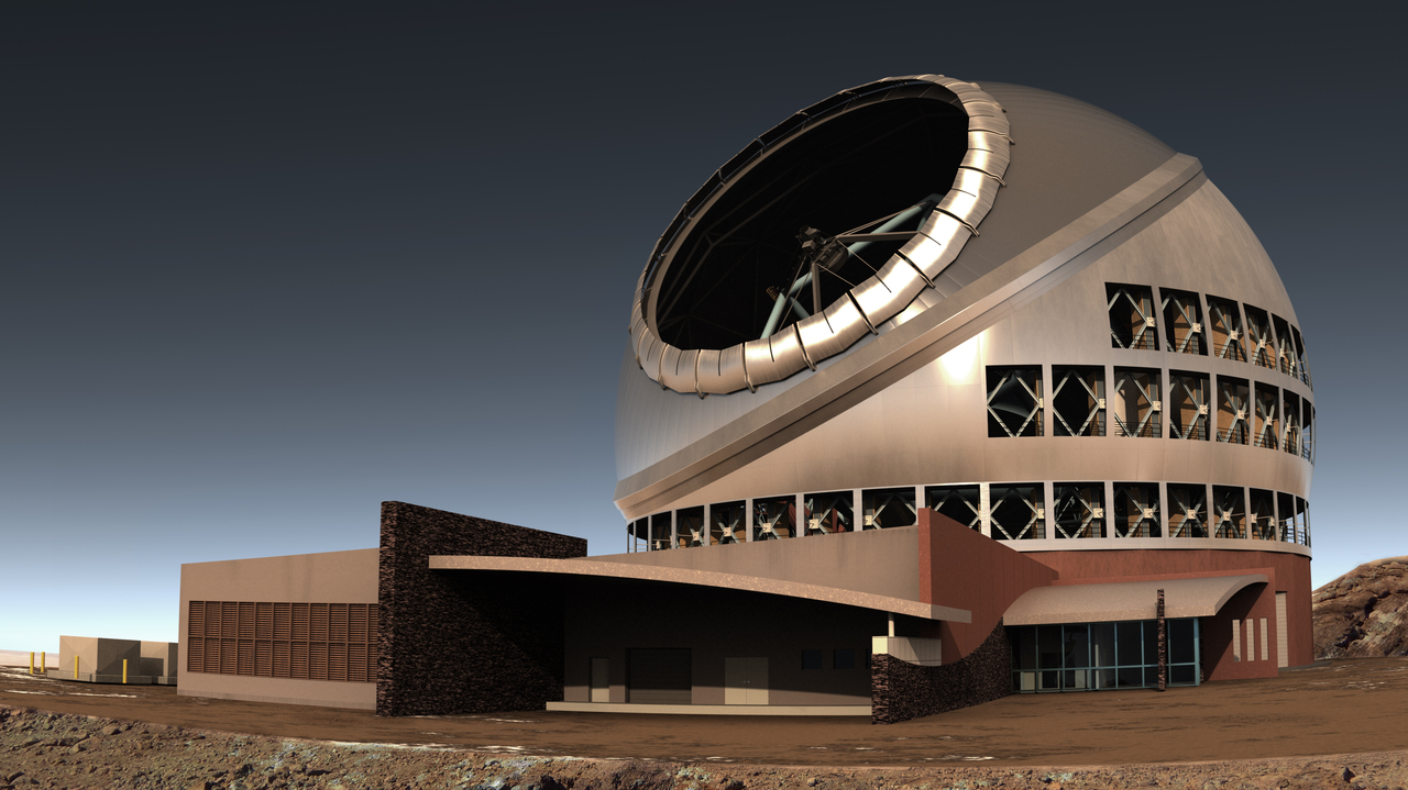 Side view of tmt complex %281%29